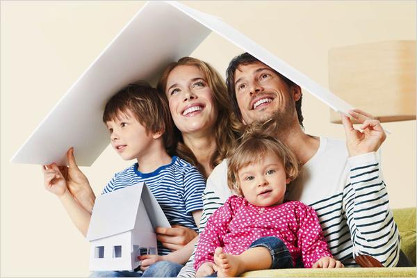 Изображение - О возможности продажи квартиры в аварийном доме Molodaya-semya