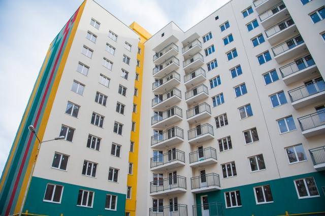 Изображение - О возможности продажи квартиры в аварийном доме Novii-dom