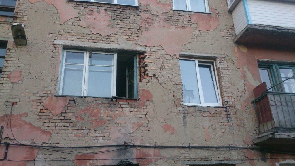 Какие копии документов нужны при продаже квартиры собственнику