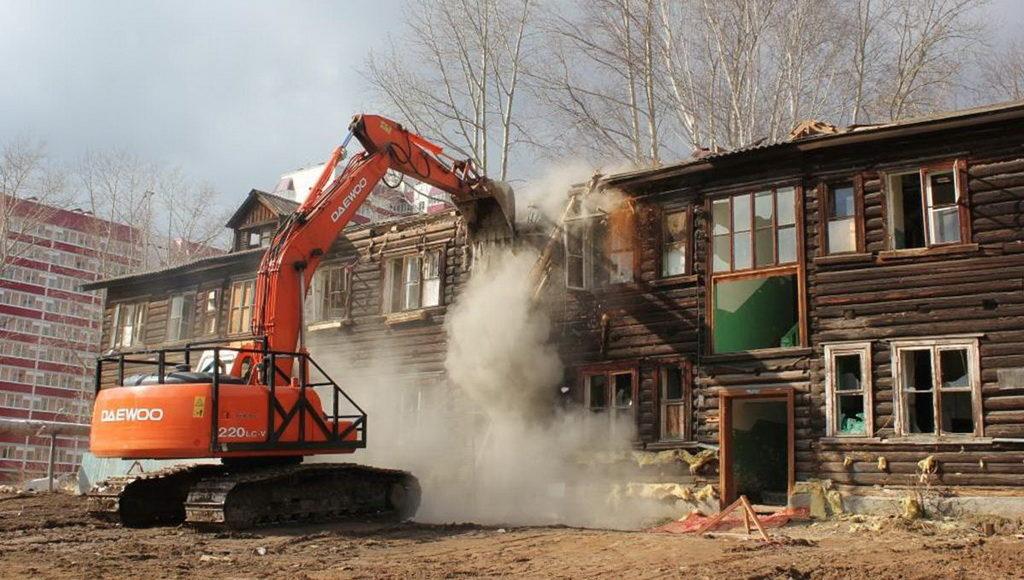 Изображение - Как можно узнать, признан ли дом аварийным Snos-1024x580