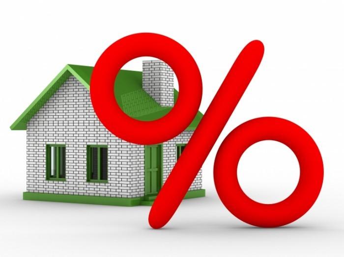 Какие налоги надо платить при покупке квартиры? Вычет пенсионерам