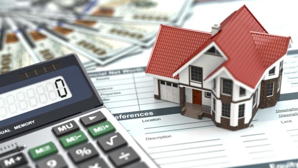Изображение - Как вернуть подоходный налог при покупке дома Vychet-s-pokupki-doma-1024x576