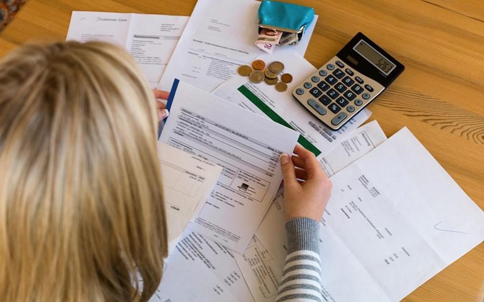 Какие документы необходимы для получения налогового вычета при покупке квартиры