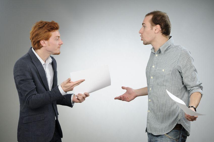 Квартиранты не платят и не съезжают: что делать если съемщик не платит за квартиру по договору и без него