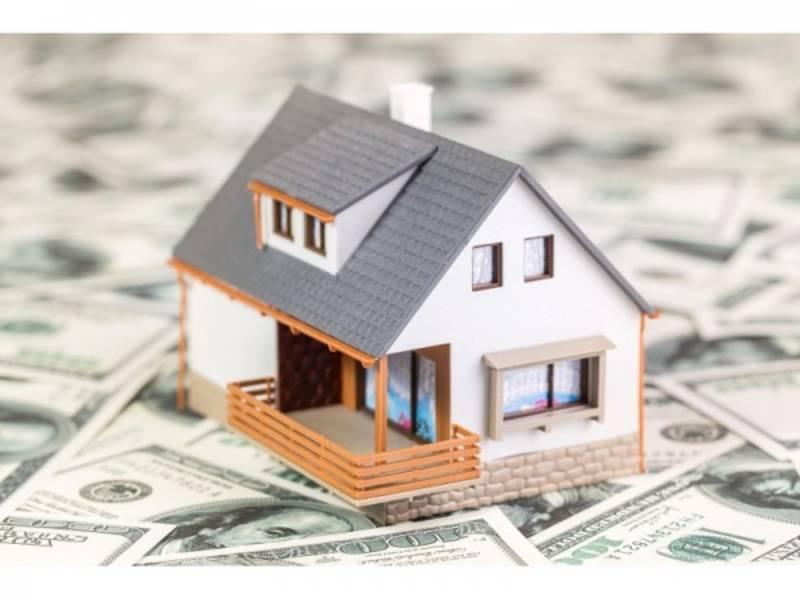 Общая сумма налогового вычета при покупке квартиры
