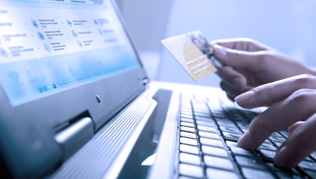 Изображение - Заказ технического паспорта на квартиру через госуслуги порядок действий Oformlenie-online-1024x581