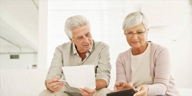 Изображение - Период, за который возможно получение налогового вычета за покупку квартиры Pensionery-2