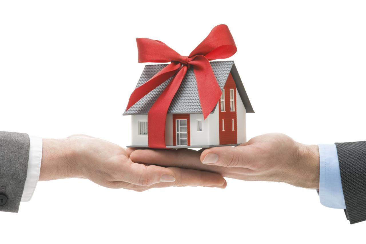 Как выписать из приватизированной квартиры прописанного человека: право прописанных на проживание в приватизированной квартире