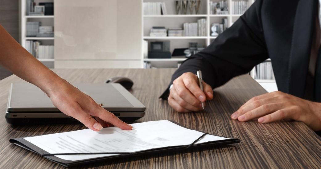 Правила прописки и выписки граждан РФ в 2019 году — какие документы нужны для одновременной выписки и прописки из квартиры?