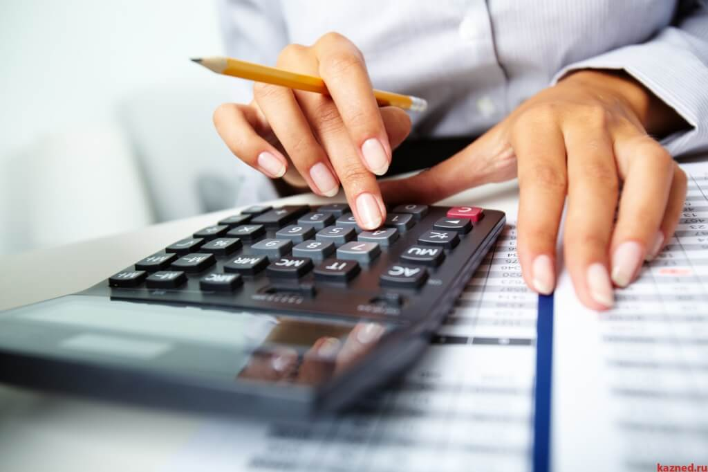Налоговые вычеты от покупки квартиры