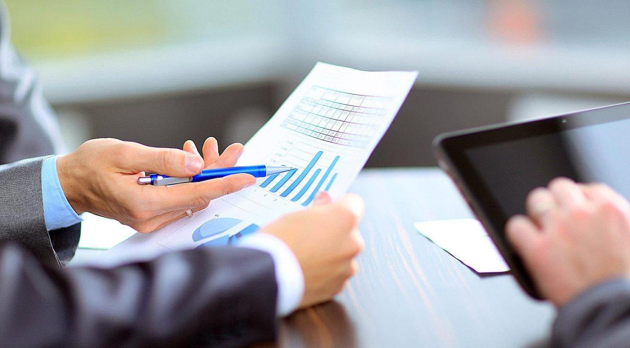 Налоговый вычет при рефинансировании ипотеки 2019