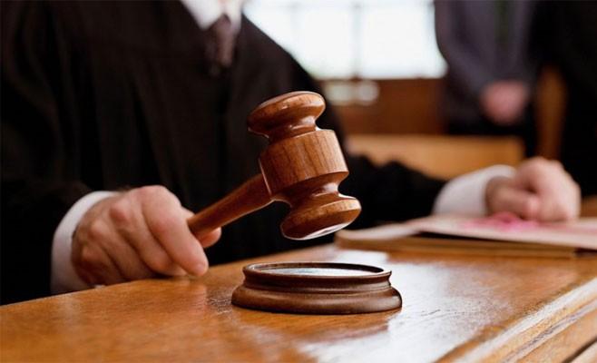 Как удерживаются алименты на ребенка до НДФЛ и после него: порядок удержания, законные основания