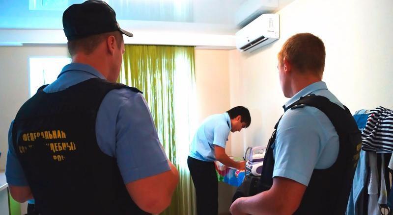 Изображение - Процедура выселения из квартиры за неуплату коммунальных услуг Vyselenie-5