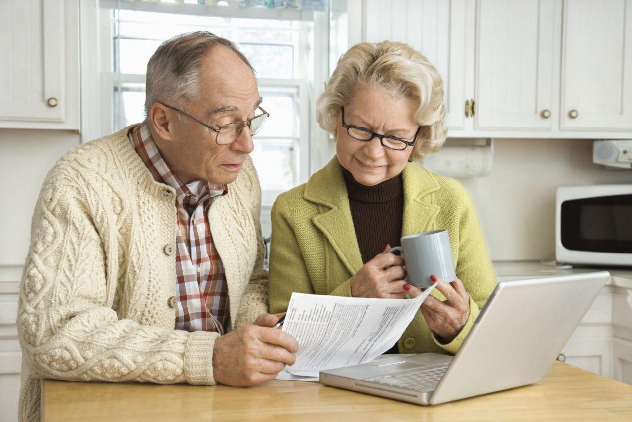 Субсидии на приобретение жилья многодетным семьям