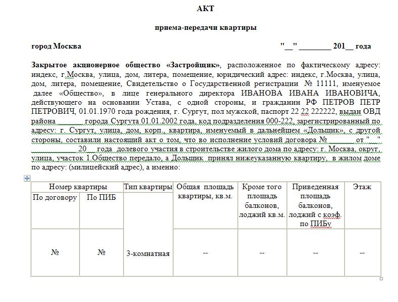 Как проверить авто на штрафы по номеру машины в россии