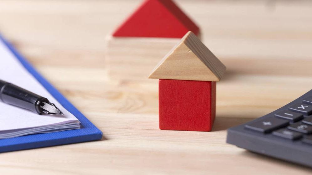 Образецодносторонний акт приема передачи объекта долевого строительства
