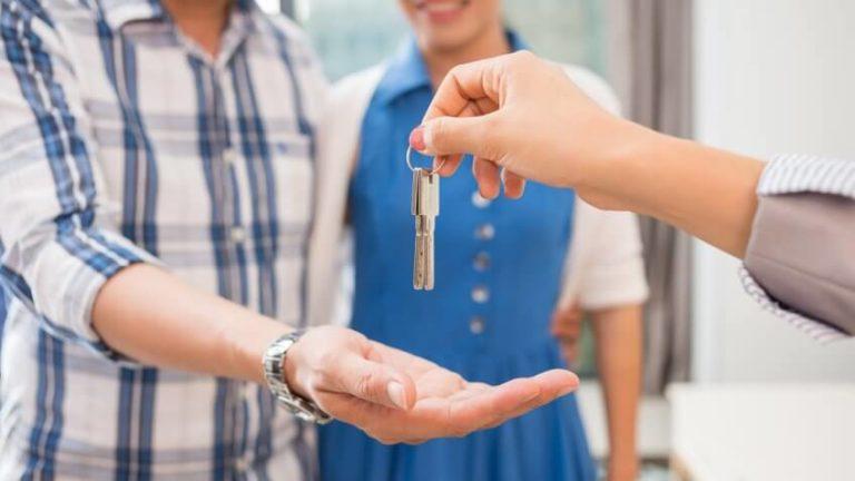 Как успешно сдавать в аренду жилье посуточно, плюсы и минусы в этом деле