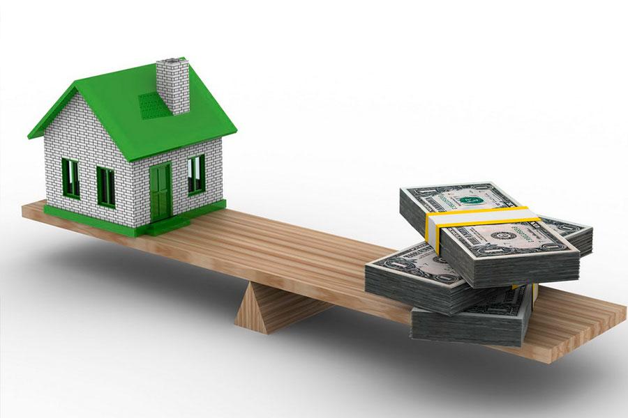 ресо гарантия страхование кредита
