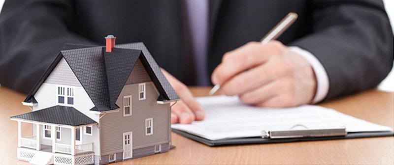 Документы на регистрацию квартиры в собственность по долевому строительству