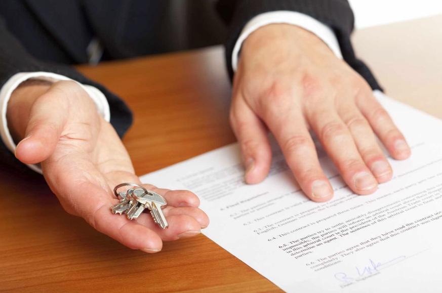Как проходит процедура выдачи кредита после онлайн заявки отп банк