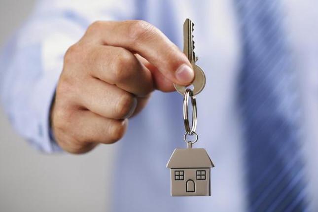 Изображение - Порядок, условия и процедура выселения из жилого помещения Predostavlenie-jilya