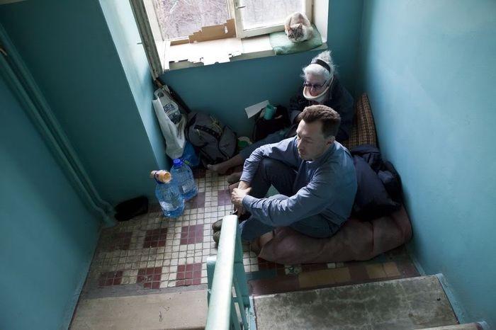 Выселение из квартиры незаконно проживающих лиц: образец искового заявления