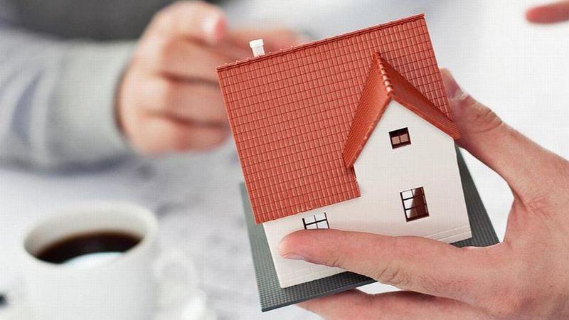 Взять кредит на дачный дом как получить кредит с серой зарплатой