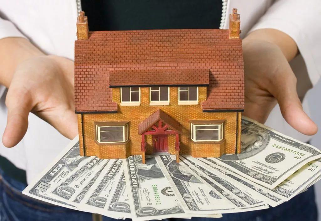Взять кредит для дачи микрокредиты до зарплаты