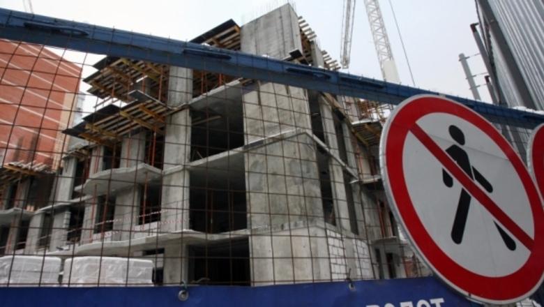 Изображение - Нюансы страхования долевого участия в строительстве Nedostroi