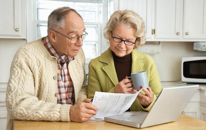 Налог на землю для пенсионеров под гаражом