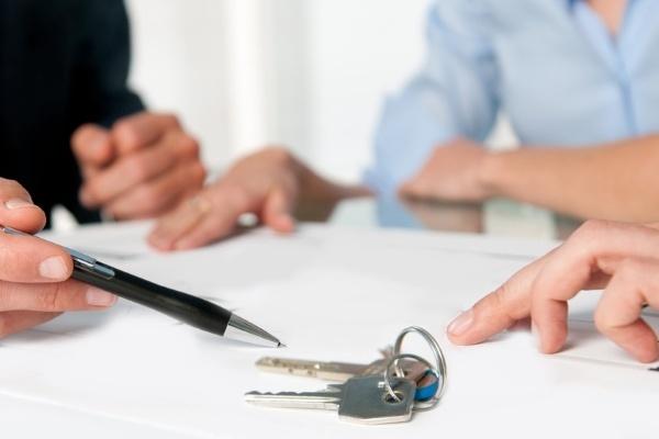 Изображение - Нужно ли нотариальное согласие супруга на покупку недвижимости квартиры или гаража Soglasie-supruga