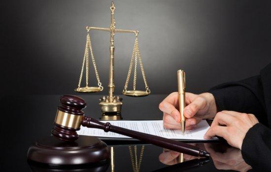 Изображение - Взыскать неустойку с застройщика судебная практика Sudebnaya-praktika
