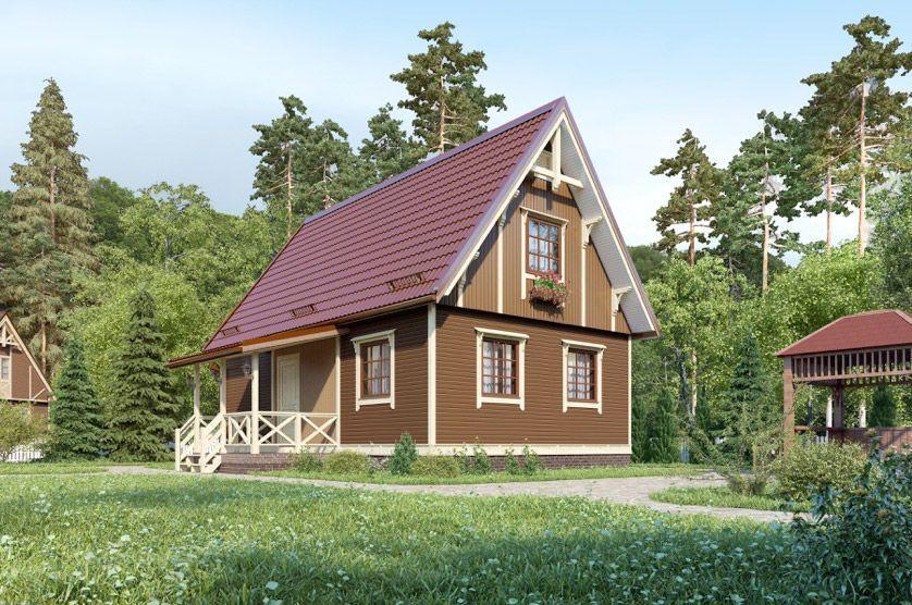 Изображение - Куплю дачу на материнский капитал Dachnii-dom