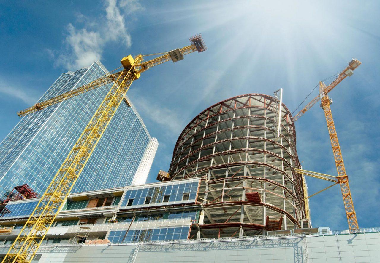 Изображение - Маткапитал и долевое строительство Dolevoe-stroitelstvo-3