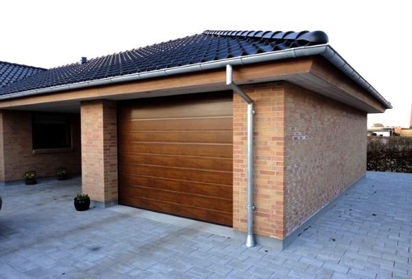Оформление гаража в собственность в гаражном кооперативе