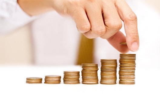 Закон о налогах на дачные строения