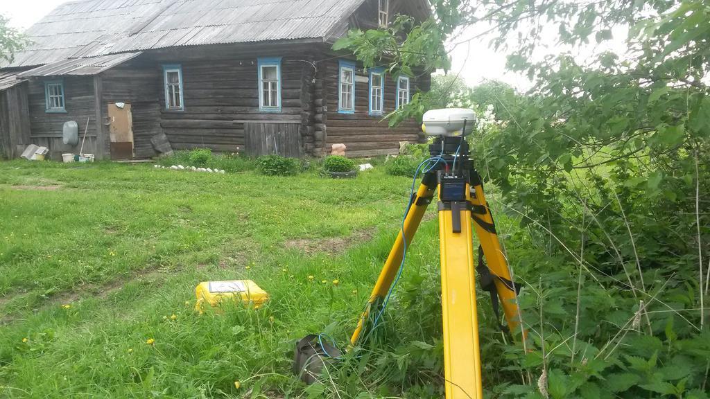 Изображение - Что нужно знать, чтобы оформить участок без межевания Mejevanie-dachnogo-uchastka
