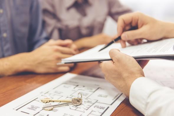 Какие документы нужны для покупки гаража в собственность в 2019