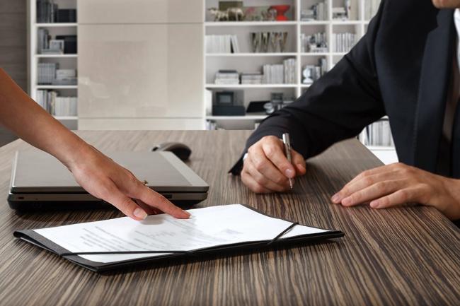 Претензия застройщику о нарушении сроков сдачи дома