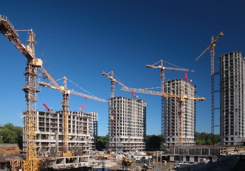 Изображение - Как проверить застройщика при покупке квартиры в долевое строительство Stroyka