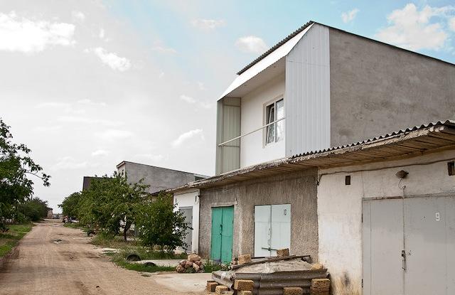 Строительство второго этажа в гараже продам железный гараж сургут