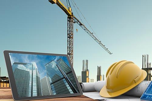 Изображение - Как проверить застройщика при покупке квартиры в долевое строительство Zastroishik